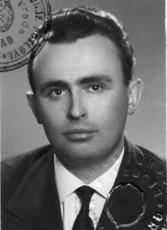 Милосав Јанићијевић