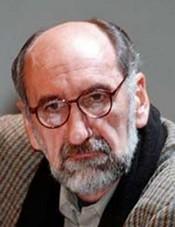 Аљоша Мимица (1948-2011)