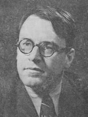 Ђорђе Тасић (1892-1943)