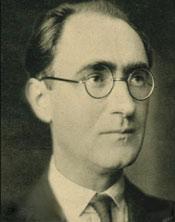 Драгољуб Јовановић (1895–1977)