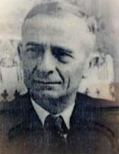 Душан Ј. Поповић