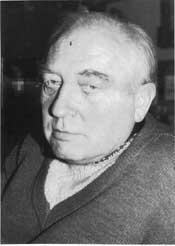 Александар Миљковић
