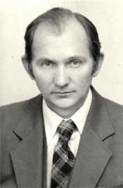 Манојло Броћић