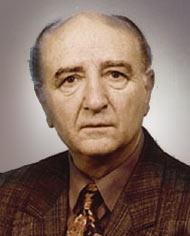 Petar Kozić