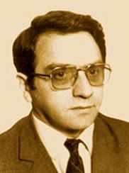Љубише Митровић