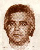 Зоран Манојловић