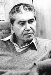 Мирослав Живковић