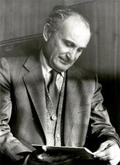 Мирослав Печујлић