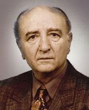 Петар Козић