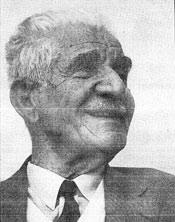 Радомир Лукић