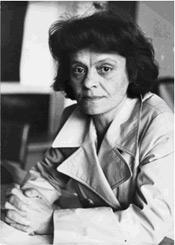Ружа Петровић