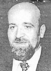 Слободан Боснић (1925-2003)